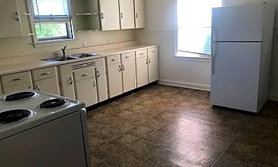 Kitchen, 1004 E Crosstown Pkwy, 1
