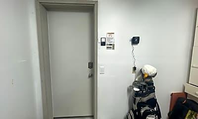 Bathroom, 2349 Grenadier Ave N, 2
