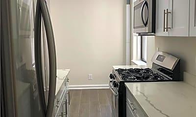 Kitchen, 77-20 Austin St 3A, 1