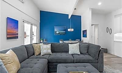Living Room, 2004 Marshallfield Ln, 1
