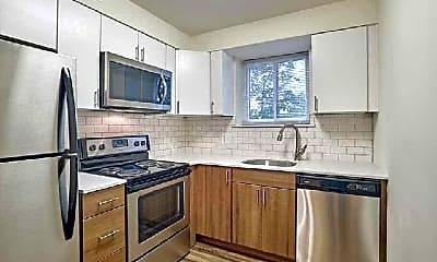 Kitchen, 495 Nutt Rd, 2
