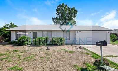 Building, 2023 W Wescott Dr, 0