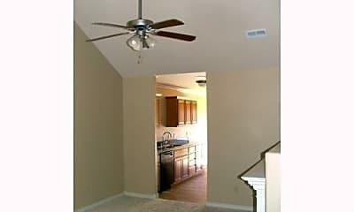 Bedroom, 274 Copper Oaks Dr, 1