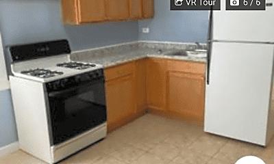 Kitchen, 2018 W 69th Pl, 2