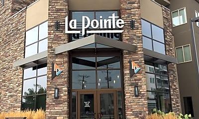 La Pointe, 1