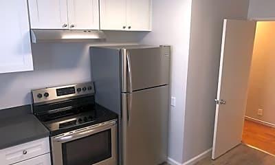 Kitchen, 872 Warfield Ave, 0