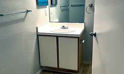 Bathroom, 2201 Key W Ct, 2