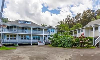 Building, 59-142 Kamehameha Hwy, 2