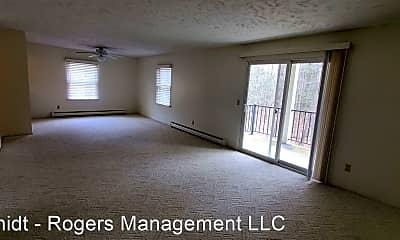 Building, 4202 Mitchell Creek Dr, 1