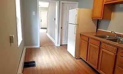Kitchen, 305 Coral St, 1