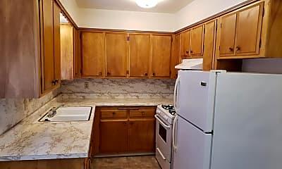 Kitchen, 1275 Williams Way, 1