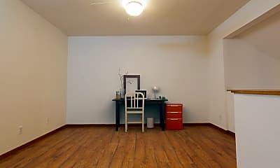 Bedroom, 770 Wilfred Rd, 1