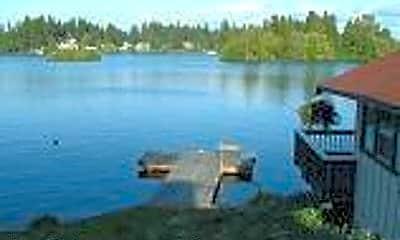 9729 Lake Steilacoom Dr SW, 0