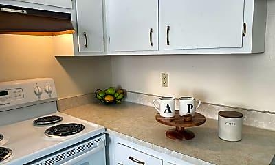 Kitchen, 21378 Ocean View Dr, 0