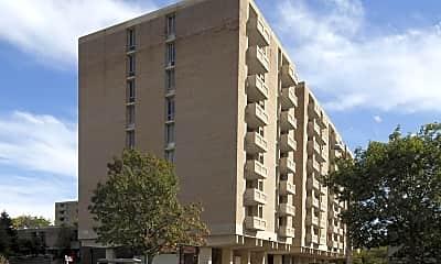 Building, 300 M St SW N310, 0