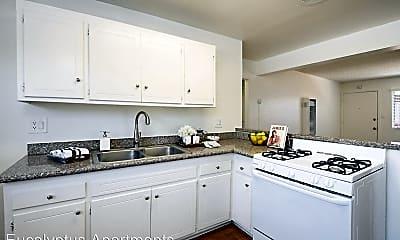 Kitchen, 15719 Eucalyptus Ave, 0