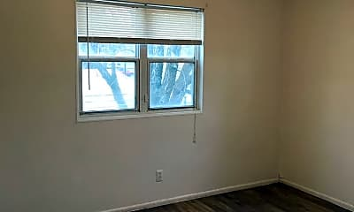 Bedroom, 530 Knox Ave N, 0