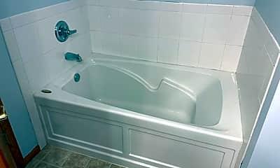 Bathroom, 7595 Arbor Lane, 2