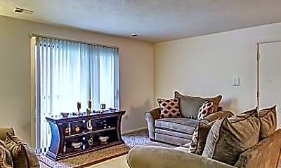 Bedroom, 378 Riverside Dr, 1