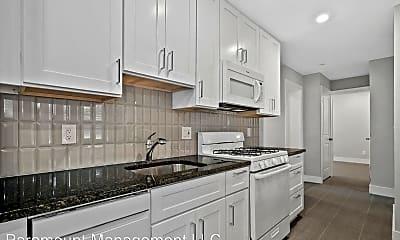 Kitchen, 3323 13th St SE, 0