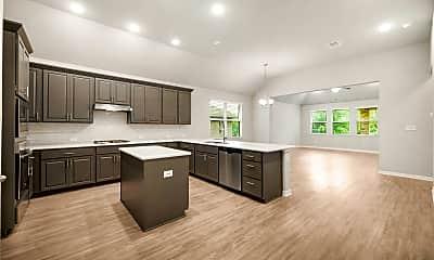 Kitchen, 5045 Veranda Terrace, 0