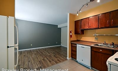 Kitchen, 828 W Dixie St, 0