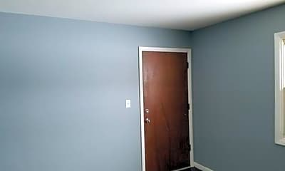 Bedroom, 4710 36th Ave, 2