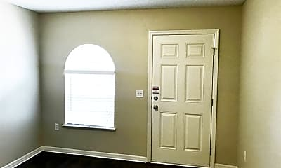 Bedroom, 6598 Gentle Oaks Drive S, 1