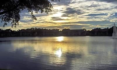 6384 Huntington Lakes Cir 104, 0