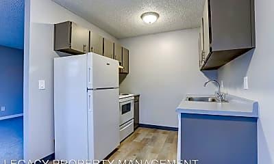 Kitchen, 2675 SE 162nd Ave, 1