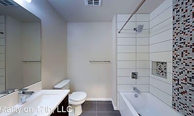 Bathroom, 5512 17th Ave NW, 1