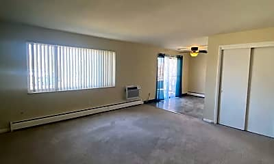 Living Room, 10750 W 8th Ave, 1