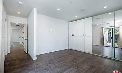 Bedroom, 8961 Cadillac Ave, 2