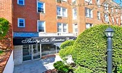 36 Barstow Rd L2, 0