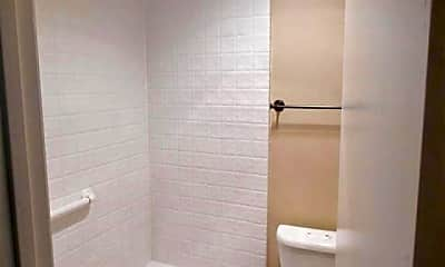 Bathroom, 10116 Bugle Dr, 2