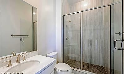 Bathroom, 6056 Willow Rock St, 2