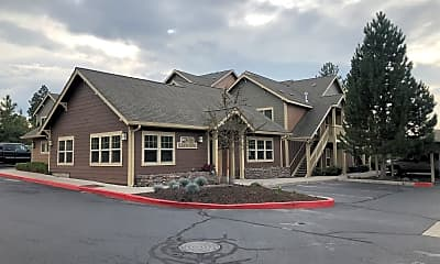 Village at Southern Crossings, 0