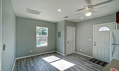 Bedroom, 13401 Bessemer St, 0