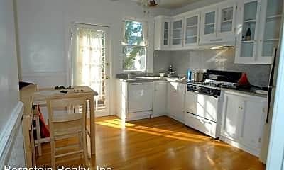 Kitchen, 79 Delmar St, 0