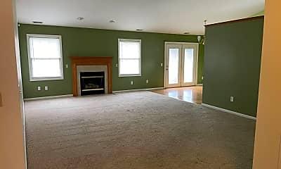 Bedroom, 10824 Deep Creek Ct, 1