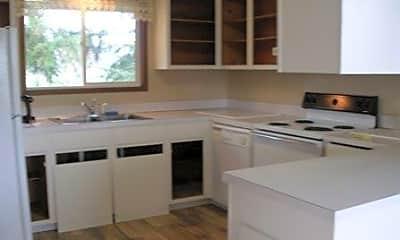 Kitchen, 9661 Jackman Rd, 1