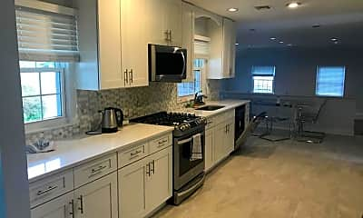 Kitchen, 9 Harbor Ct, 0