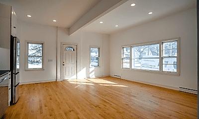 Living Room, 148 Cecil St SE, 0
