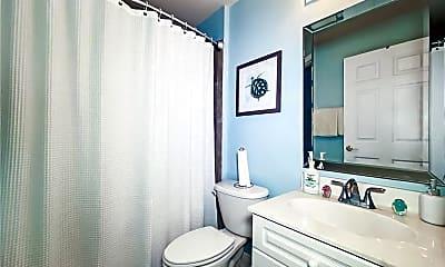 Bathroom, 2906 NW 26th St, 2