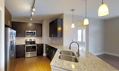 Kitchen, 5960 W Parker Rd, 2