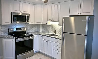 Kitchen, 317 Susquehanna Ave, 0