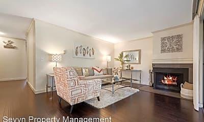 Living Room, 11805 100th Ave NE, 1