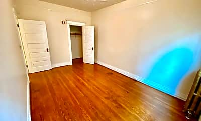 Living Room, 1615 15th Ave, 1