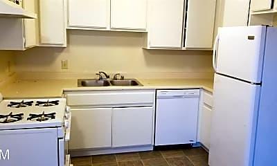 Kitchen, 1704 W 146th St, 0
