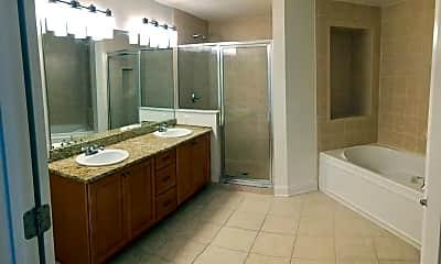 Kitchen, 225 W Seminole Blvd, 2